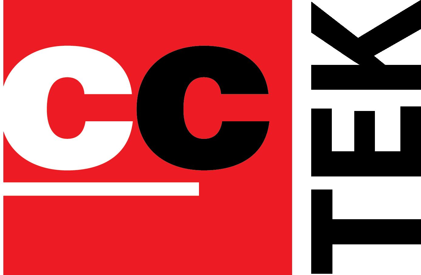 cctek-logo