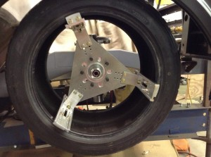 wheeltek3
