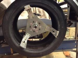 Custom Wheel Offset >> The WHEEL TEK Tool - Advanced Wheel Simulation