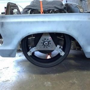 wheeltek4